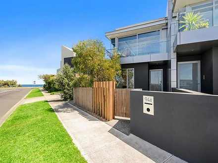 94A Morris Street, Williamstown 3016, VIC Townhouse Photo