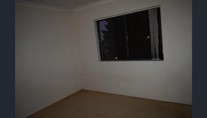 6/61-63 Meehan Street, Granville 2142, NSW Unit Photo