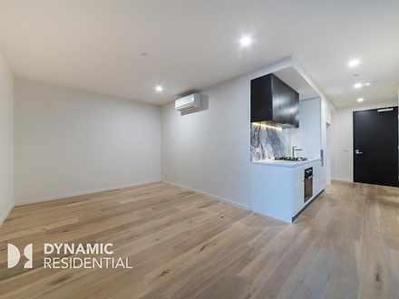 Apartment - 407/347 Camberw...