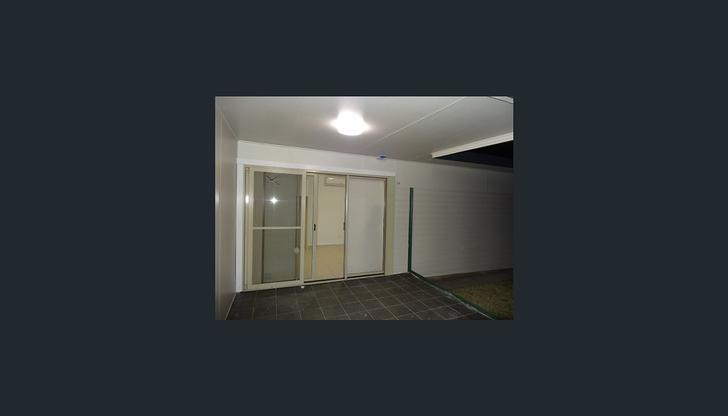 1A Sheffield Street, Merrylands 2160, NSW Flat Photo