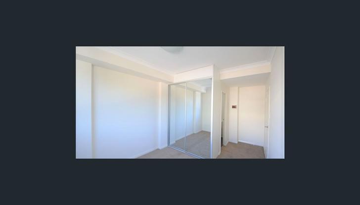 24/28 Smythe Street, Merrylands 2160, NSW Unit Photo