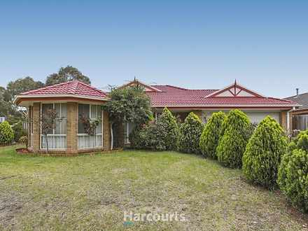 House - 35 Paterson Drive, ...