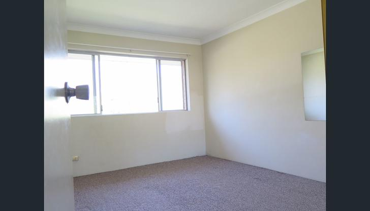 5/36 Manchester Street, Merrylands 2160, NSW Unit Photo