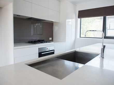 Apartment - 5/50 Disraeli S...