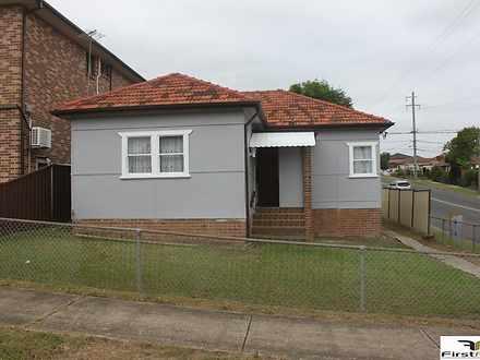 75 Lockwood Street, Merrylands 2160, NSW House Photo