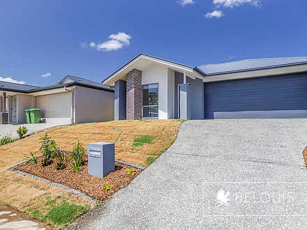 House - 28 Haven Drive, Hol...