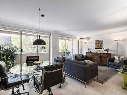 Apartment - 5/118 Crown Str...