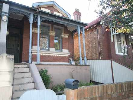 House - 64 Percival Road, S...