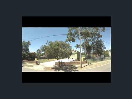 14 Hilltop Road, Merrylands 2160, NSW House Photo