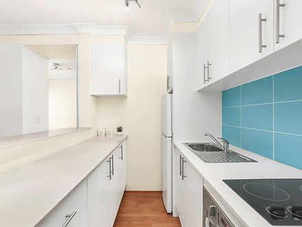 Apartment - 18/7 Botany Str...