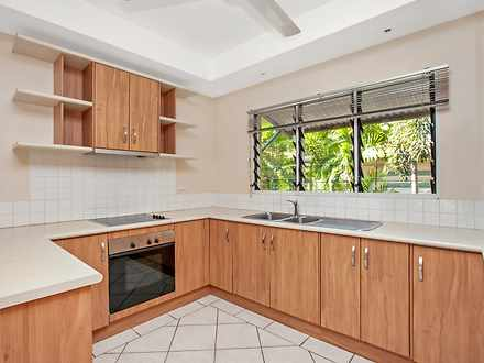 Unit - 5/6 Marsina Court, L...