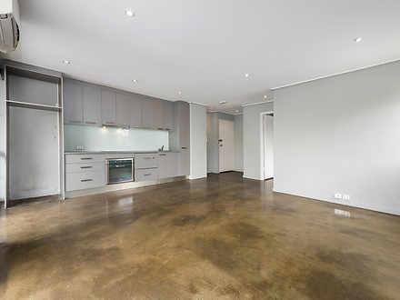Apartment - 4/60 Moray Stre...