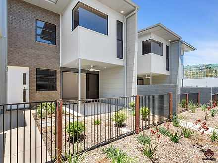 Townhouse - ID:3912957/24 T...
