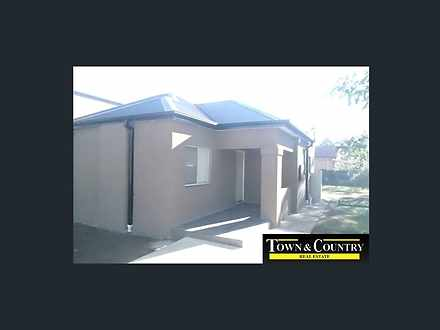 25 Mountford Street, Guildford 2161, NSW House Photo