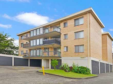 Apartment - 72/919 Botany R...