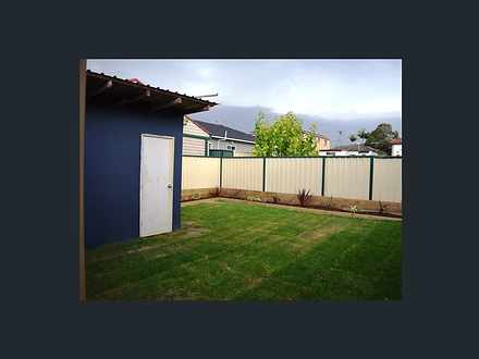 38B Hinchen Street, Guildford 2161, NSW Other Photo