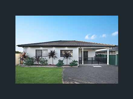 83 Rawson Road, Guildford 2161, NSW Other Photo