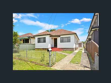 10 Hinchen Street, Guildford 2161, NSW House Photo