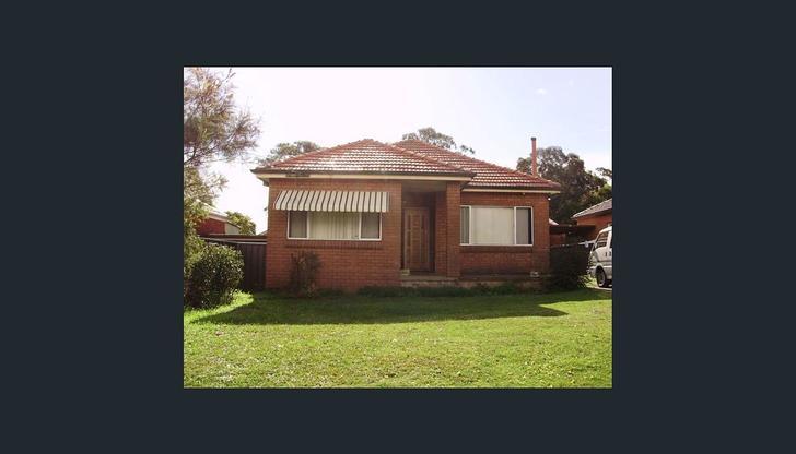 73 Hilltop Road, Merrylands 2160, NSW House Photo