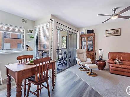 Apartment - 2/40 Magnus Str...