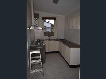 27 Beszent Street, Merrylands 2160, NSW House Photo