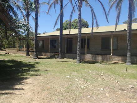 House - 1635 Old Mandurah  ...