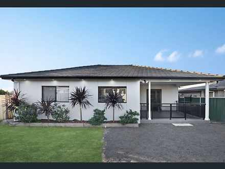 83 Rawson Road, Guildford 2161, NSW Flat Photo