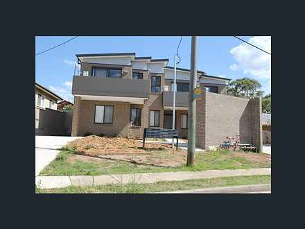 15/9 Bogalara Road, Old Toongabbie 2146, NSW House Photo