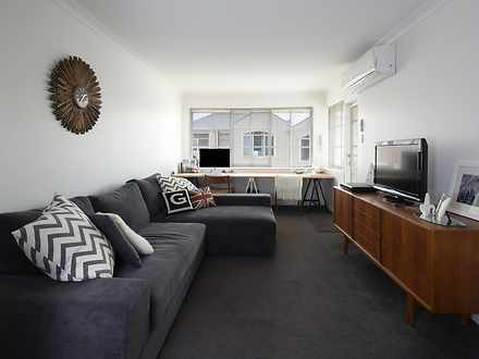 Apartment - 7/91 Melville R...