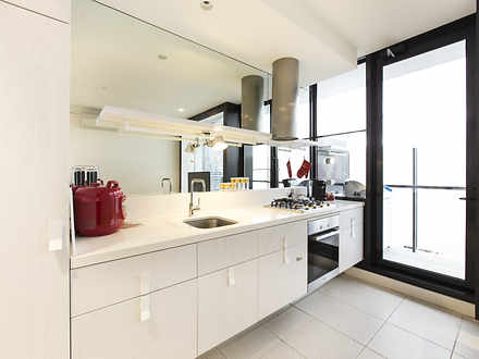 1401/12-14 Claremont Street, South Yarra 3141, VIC Apartment Photo