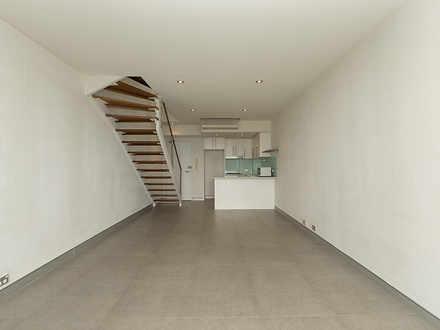 Apartment - 13/574 Botany R...