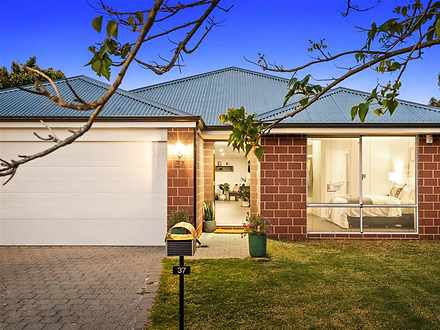 House - 37 River Road, Bays...