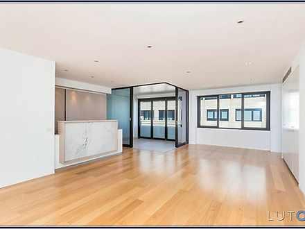 Apartment - 16/11 Sydney Av...