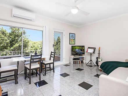 Apartment - 10/37B Herbert ...
