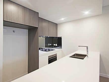 Apartment - A16/3-5 Porter ...