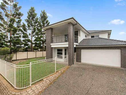 House - 2 Dennis Vale Drive...