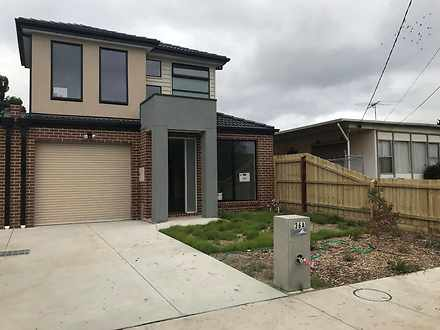 Townhouse - 36 A Blossom  D...