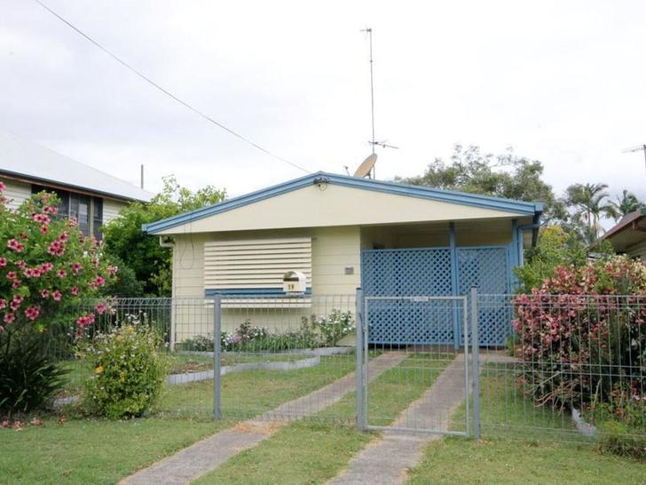 House - 19 Weinholt Street,...
