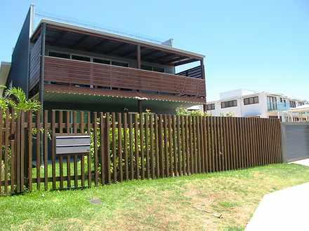 3/16 Kingfisher Drive, Peregian Beach 4573, QLD Unit Photo