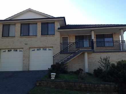House - 34 Tasman Drive, Sh...