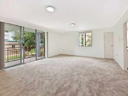 Apartment - 95/188-190 Bala...
