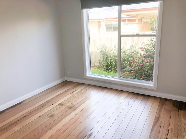 19A Godfrey Street, East Geelong 3219, VIC Unit Photo