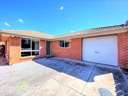 Unit - 2/64 Dundee Way, Syd...