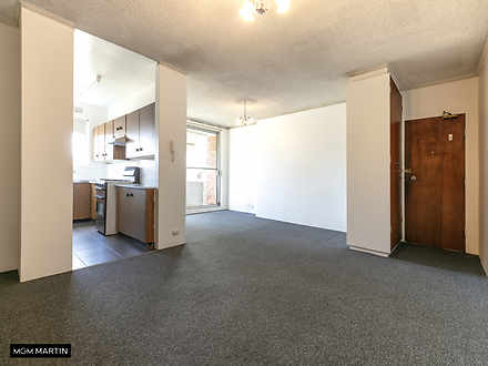 Unit - 4/8 Maloney Street, ...