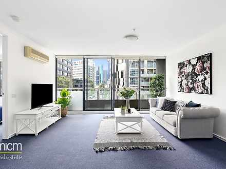 Apartment - 33/69 Dorcas St...
