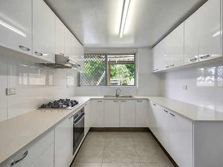 House - 4 Abingdon Street, ...