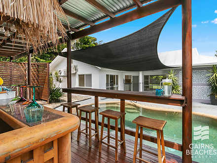 House - 2 Miara Close, Kewa...