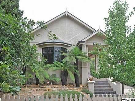 House - 354 Barnard, Bendig...