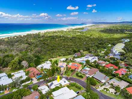 House - 14 Coral Court, Byr...