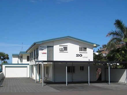 House - 1/20 Miller Street,...